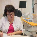 Лечение бесплодия в МК Панацея